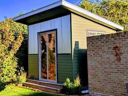 100 Eco Home Studio Denver Friendly Backyard Bookingcom