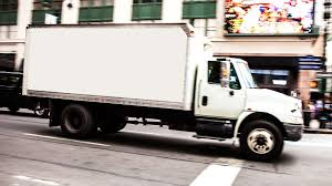 100 Truck Driving Jobs In Charlotte Nc Driver Placement Agencies CDL Drivers For Hire