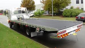 Mastertrucks - The Only Tilt Tray Specialist In Western Australia New And Used Commercial Truck Sales Parts Service Repair 23tons Airport Aircraft Tow Tractor Manufacturers Buy Towing Wikipedia Hot Sale Iben 6x4 Tractor Heads Tow Truckiben China Diesel Bgage For First Introduced In 1915 Production Continued Through At Least 1953 Best Pickup Trucks Toprated 2018 Edmunds Alinum Or Stainless Steel Dressup Package Car Spotlight Metro Mdtu20 Wrecker Youtube Pure Strength The Mercedesbenz Arocs 4163 Tow Truck Equipment Carrier Reka Suppliers Madechinacom