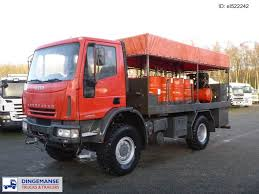 Benzovežių Sunkvežimių IVECO Eurocargo 240 4x4 Lubricant Oil Truck ... Chevy K10 Truck Restoration Cclusion Dannix Used Lifted 2017 Toyota Tacoma Trd 44 Truck For Sale 36966 Within Upc 0113326540 Caterpillar Toys Junior Collection 4x4 Cooler Trucks Off Roads About Rad Rides Custom Builder In Garland Texas Slash Lcg Vs Hcg Bashing 66 Ford Pinterest And East Diesel Gmc Sierra Vehicle F250 Questions Is It Worth To Store A 1976 Beautiful Toyota Ta A Rare Low Mileage Intertional Mxt For 95 Octane