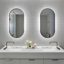 10 Of The Most Exciting Bathroom Design Trends For 2019 8 Best Bathroom Tile Trends Ideas Luxury Unusual Design Whats New And Bold 10 Inspiring Designs 2019 Top 5 Josh Sprague Guaranteed To Freshen Up Your Home Of The Most Exciting For Remodel Bathrooms Renovation Shower 12 For Remodeling Contractors Sebring 2018 Emily Henderson In Magazine Look