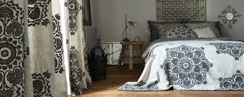 Fabrics For Curtains India by Morris U0026 Co Beautifully Crafted Designs Style Library