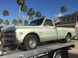 Craigslist Inland Empire Cars And Trucks For Sale By Owner - Cars ...