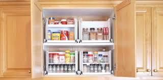 organizing kitchen cabinets ideas Organizing kitchen cabinets