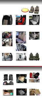 Truck Masters USA Inc - Winter Haven, FL- Interior Accessories Camouflage Dash Covers For Your Car Truck Suv Or Van Httpwww Molded Carpet Scoverking Custom And How To Install Replace Pad Chevy Camaro Irocz 8292 1aautocom Dashmat Is The Original Cover Fit Vehicle Dodge Trucks Inspirational 2003 2004 2006 Ram Coverking Fashion Print Zebra Leopard Dashboard Automedia 2000 07 08 09 10 11 12 13 Silverado Sierra Pickup Skin Cap 196772 Gmc Vinyl Pads To Fix Broken Wobbling 3 1995 1999 Interior Accsories Cluding Steering Wheels Gauge
