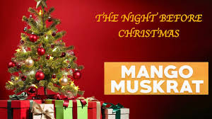 Crab Pot Christmas Trees by Christmas Bells Wallpaper Hd Http Wallpaperazzi Net 2015 12 12