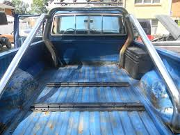 Roll Bar - Ford Truck Enthusiasts Forums To Fit 12 16 Ford Ranger 4x4 Stainless Steel Sport Roll Bar Spot 2015 Toyota Tacoma With Roll Bar Youtube Rampage 768915 Cover Kit Bars Cages Amazon Bed Bars Yes Or No Dodge Ram Forum Dodge Truck Forums Mercedes Xclass 2017 On Double Cab Armadillo Roll Bar In Stainless Heavyduty Custom Linexed On B Flickr Black Autoline Nissan Np300 Single Can Mitsubishi L200 2006 Mk5 Short Bed Stx Long 76mm With Led Center Rake Light Isuzu Dmax Colorado Dmax 2016 Navara Np300 Rollbar