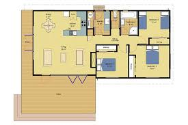 Genius Bedroom Layout Design by Visit Our Show Home In Timaru Genius Homes 0800 522 225