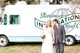 Your Perfect Wedding Food Truck | Steviemack's International Food ... Wedding Reception Ideas Food Trucks Truck At Wedding 3388782 Animadainfo Catering Mac The Cheese Truck 12 Great That Will Cater Your Portland Ibiza Venues Service For Any Kind Of Occasion Forest By Cheryl Mcewan Sthbound Bride A Movies And Food That Fills Our Flowers Pastel Lucky Lab Coffee Company I Do Pinterest Wandering Dago Weddings 3 Courses Rental For Nj Best Resource Unique Yum Word Taco Archdsgn