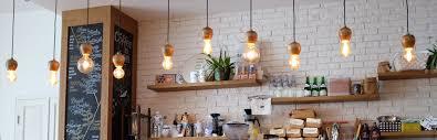 cuisine atypique craquez pour une cuisine ambiance bistrot inova cuisine