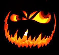Best Pumpkin Carving Ideas 2014 by 60 Best Cool Creative U0026 Scary Halloween Pumpkin Carving Ideas