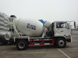 Concrete Mixer Uganda | Concrete Machinery - Brick Makers ... The Ideal Truck Mounted Concrete Mixers Your Ultimate Guide Tri Axle Phoenix Concrete Mixer My Truck Pictures Pinterest 1993 Advance Front Discharge Item B24 How Long Can A Readymix Wait Producer Fleets China Mixer Capacity 63 Meter 5section Rz Boom Pump Alliance Pumps Hardcrete Impressed With Agility Of Volvo Fl Commercial Motor Cement Stuck In The Mud Lol Youtube Buy Military Quality Hot Sale Beiben 6x4 5m3 Truckmixer Pump Mk 244 Z 80115 Cifa Spa Selling 10cbm Shacman Mixing Vehicles