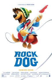 Ernest Saves Halloween Trailer by Rock Dog Movie Posters Pinterest Movie Trailers