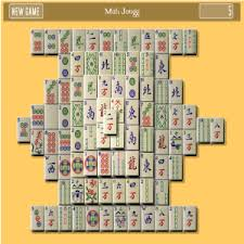 microsoft mahjong free play mahjong