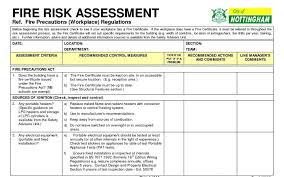 Keyence Light Curtain Wiring by Machine Risk Assessment Template Contegri Com