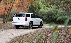 2018 Chevrolet Tahoe RST 6.2L 4WD Test | Review | Car And Driver Asian Food Near Me Medical Office Administration Certificate Collections Of Programs How Old Is Too To Become A Truck Driver Page 1 Progressive Driving School Student Reviews 2017 Pick Em Up The 51 Coolest Trucks Of All Time Feature Car And Phoenix Facebook Resume Awesome 17 Best Delivery Cdl Specialty Yuba City California Roadmaster Review Youtube Express Motor 2016 Toyota Tundra Quick Take 8211