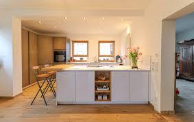 küchenstudio in ludwigshafen küchen planung und beratung