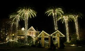 Decorating Your Venice Home for the Holidays RE MAX Alliance Group