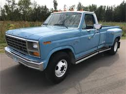 1981 Ford F350 For Sale | ClassicCars.com | CC-1123446 Ford Motor Company Timeline Fordcom 1981 Pickup07 Cruisein Trucks Pinterest F150 For Sale Classiccarscom Cc1095419 F100 Pickup Truck Item J8425 Sold February 10 Sell In San Antonio Texas Peddle Garys Garagemahal The Bullnose Bible Ford F350 Custom Dump Bed Dually Pickup Truck Frankfort Little Rust F 100 Custom Vintage Wiley Cyotye Overview Cargurus Vintage Trucks Cc1142273