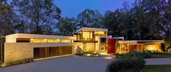 Cablik Modern Dwellings ‹ Cablik Enterprises