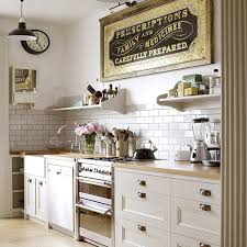 Amazing Vintage Kitchens About Remodel Home Decor Ideas And