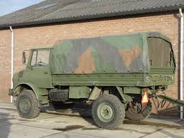 MERCEDES-BENZ U1300 Ex Dutch Army Unimog Military Trucks For Sale ... Burg Germany June 25 2016 German Army Truck Mercedesbenz 1962 Mercedes Unimog Vintage Military Vehicles Rba Axle Commercial Vehicle Components Rba Vehicle Ltd Benz 3d Model Seven You Can And Should Actually Buy The Drive Axor 1828a 2005 Model Hum3d History Of Youtube Zetros 2733 A 2008 Mersedes 360 View U5000 2002 Editorial Photo Image Typ Lg3000 Icm 35405