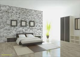 4 murs papier peint cuisine 4 murs papier peints avisoto com