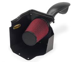 200-145 - AIRAID , Performance Air Intake System Airaid 201167 2005 Lly Duramax Cold Air Dam Tall Hood Only 52017 Chrysler 200 36l Intake Kit Rpmmotsports Volant Cool Intakes For Chevy Silverado Gmc Sierra Aftermarket Kits And Filters Do They Really Help Kn 77 Series Before After Youtube 092013 Gm Lvadosierra 48l 53l 60l Sb 42017 53l62l Silveradogmc Ls Induction Delivers Affordable Bonus Power Hardcore 200281 System Oiled 201112 Bc Spectre Performance 9910 Systems Muscle Car Short Ram Page 5