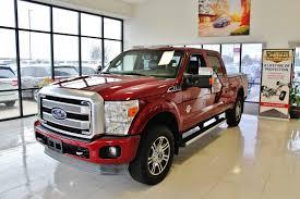 Ford F250 Trucks For Sale In Nashville, TN 37242 - Autotrader