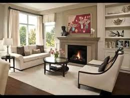 living room ideas dark brown couch home design 2015 youtube