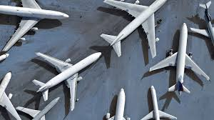 OIG1196 Transportation Security Administration TSA Vetting Of