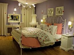 leirvik bed frame 12 best leirvik images on bedroom designs bedroom