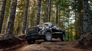 2019 GMC Sierra AT4 56 - Motor Trend 1956 Gmc Pickup For Sale Classiccarscom Cc1015648 Gmc56 Photos 100 Finland Truck Cc1016139 Panel Information And Momentcar Pin By James Priewe On 55 56 57 Chevy Gmc Pickups Ideas Of Picture Car Locator Devon Hot Rods Club Cars Piece By Rod Network 1959 550series Dump Bullfrog Part 1 Youtube New 2018 Sierra 1500 Sle Crew Cab Onyx Black 4190 440 56gmc Hash Tags Deskgram Hammerhead 0560436 62018 Front Bumper Low