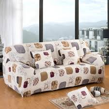 tips smooth slipcovers sofa for cozy your furniture ideas