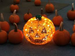 Pumpkin Patch Rochester New York by 2016 Events
