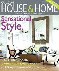 100 Home Decorating Magazines Free Interior Design S Magazine Interior Design S