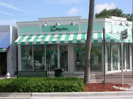 Carls Patio Furniture Delray Beach by Castle Florida Commercial Construction Retail Construction