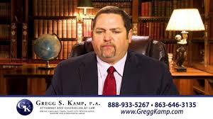 Auto And Truck Accident Attorney Plant City FL Tampa FL Http://www ... We Are Dicated Truck Accident Lawyer In Minnesota Our Team Has Accident Attorneys Houston Beautiful Photo Of Car Trucking Commercial Vehicle Accidents Crist Legal Pa Chattanooga Lawyers Mcmahan Law Firm Gibbs Parnell Tampa Florida Attorney Personal Injury Clearwater Fl What A Lawyer Can Do For You After Big Mobile 25188 Makes Driver Negligent Dolman Group Tow Truck Drivers Honor Victim Of Hit And Run With Ride Roger Who Is The Best Fort Lauderdale 5 Qualities To Chuck Philips Auto Motorcycle Trinity