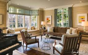 100 Full Home Interior Design The Process What To Expect Part 1 LMB