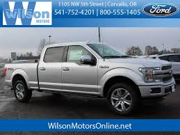New 2018-2019 Ford Vehicles For Sale/Lease Corvallis, OR | Wilson Motors Cronin Buick Gmc Of Bowling Green A Perrysburg Toledo Sylvania Chevy And Business Elite Truck Dealer Wilson County Motors Grain Trailers Alinum Hopper Bottom Belt Trailer Sales Heavy Duty Parts Led Lights Boykin Inc Stillwater Ok New Used Car Chevrolet 2019 Ford F150 Vs Silverado 1500 Corvallis Or Rudys Diesel 2017 Season Opener Part 1 Drags Drivgline 99 Wilson Rig Stock 83013 Fuel Tanks Tpi 2018 Trucks In Gm The Worlds Biggest Maker Is Using 3d Prting To Make Spares