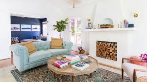 100 Modern Home Design Magazines Extraordinary High End Interior Websites Angeles Contemporary
