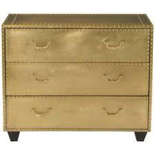 Lenoir Chair Company History by Bernhardt Furniture Ebay