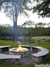Build Backyard Fire Pit Classroom Desk Arrangements Traastalcruisingcom Fire Pit Backyard Landscaping Cheap Ideas Garden The Most How To Build A Diy Howtos Home Decor To A With Bricks Amazing 66 And Outdoor Fireplace Network Blog Made Fabulous On Architecture Design With Cool 45 Awesome Easy On Budget Fres Hoom Classroom Desk Arrangements Pics Diy Building Area Lawrahetcom