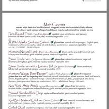 Ahwahnee Hotel Dining Room Menu by Lake Yellowstone Hotel Dining Room 54 Photos U0026 46 Reviews