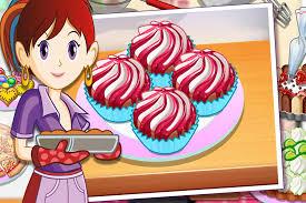 jeu de cuisine de gratuit jeux de cuisine gratuit pour all enfants