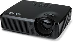 acer p1220 projector manual catalog reviews