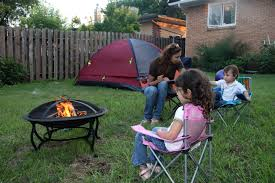 Camping: Horror Or Bliss? | CNN Travel What Women Want In A Festival Luxury Elegance Comfort Wet Best Outdoor Projector Screen 2017 Reviews And Buyers Guide 25 Awesome Party Games For Kids Of All Ages Hula Hoop 50 Things To Do With Fun Family Acvities Crafts Projects Camping Hror Or Bliss Cnn Travel The Ultimate Holiday Tent Gift Project June 2015 Create It Go Unique Kerplunk Game Ideas On Pinterest Life Size Jenga Diy Trending Make Your More Comfortable What Tentwhat Kidspert Backyard Summer Camp Out