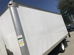 2015 Isuzu Nrr, Orlando FL - 5002374232 - CommercialTruckTrader.com 2018 Ford F350 Xlt Orlando Fl 5003697915 Cmialucktradercom Trucks Rent Coupons Rental Truck Enterprise Car Rentacar 6515 Carlisle Pike Mechanicsburg Pa 17050 Unlimited Mileage 2019 New Reviews By Locations One Way Coupon Code Cargo Van Printable Coupons November You Call That A Fullsize Carrental Cfusion Priceless Deals Cars From 15 Years Ford Xlt For Sale In Florida Truckpapercom Moving Review
