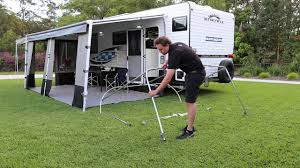 Caravan Awning Extension Room - YouTube Carports Building An Attached Carport Awning Kits Metal Extension For Rv Roll Out Porch Sale Wide Annexes 6 Awnings Repair Mobile Seice Chrissmith 4wd Premium Quality 4x4 For Tentworld Caravan Lights Led Iron Blog Kampa Rally 390 Rv Rehab Pinterest Tents Suppliers And Manufacturers At Screen Rooms Add A Patio Room Enclosure Shop Shadepronet Adding An Awning To A Sprinter With Roof Rack 2x3m Side Car Vehicle Roof Camper Trailer To Suit Wind Up Campers Youtube