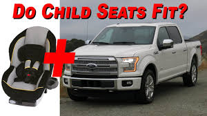 2015 - 2016 Ford F 150 SuperCrew Child Seat Review - 4K - YouTube Pet Dog Car Seat Cover For Back Seatsthree Sizes To Neatly Fit Cars Ar10 Truck Console Mount Discrete Defense Solutions Ridgeline Still The Swiss Army Knife Of Trucks Complete Pro Fleet Chase Overland Package Utilizing This Pickup Gear Creates A Truly Mobile Office Ford F150 Belt Fires Spur Nhtsa Invesgation Consumer Reports Prym1 Camo Custom Covers And Suvs Covercraft Bedryder Bed Seating System C10 Chevy Install Split 6040 Bench 7387 R10 Allnew 2019 Silverado 1500 Full Size 3 Best In 2018 Renault Atomic Luxury Touringcar 47 Seats Bus Bas